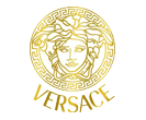 Versace color