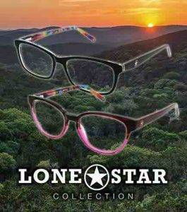 lone star collection katy tx 1
